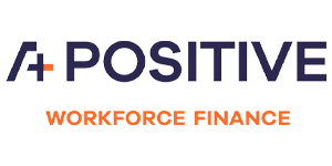 a + positive workforce finance Business Funding Finance Equipment small business overdraft vehicle loan loans Australia Australian Compare Comparing Best Options Financial