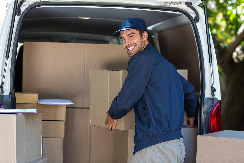 Business Funding Finance Equipment small business overdraft vehicle loan loans