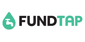 funding tap Business Funding Finance Equipment small business overdraft vehicle loan loans Australia Australian Compare Comparing Best Options Financial