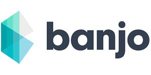 banjo Business Funding Finance Equipment small business overdraft vehicle loan loans Australia Australian Compare Comparing Best Options Financial