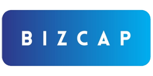 bizcap Business Funding Finance Equipment small business overdraft vehicle loan loans Australia Australian Compare Comparing Best Options Financial