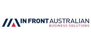 in front australian business solutions Business Funding Finance Equipment small business overdraft vehicle loan loans Australia Australian Compare Comparing Best Options Financial