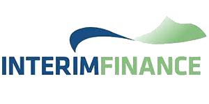 interim finance Business Funding Finance Equipment small business overdraft vehicle loan loans Australia Australian Compare Comparing Best Options Financial