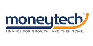 moneytech Business Funding Finance Equipment small business overdraft vehicle loan loans Australia Australian Compare Comparing Best Options Financial