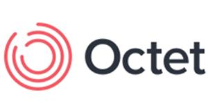 octet Business Funding Finance Equipment small business overdraft vehicle loan loans Australia Australian Compare Comparing Best Options Financial