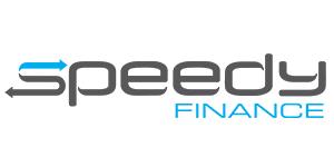 speedy finance Business Funding Finance Equipment small business overdraft vehicle loan loans Australia Australian Compare Comparing Best Options Financial