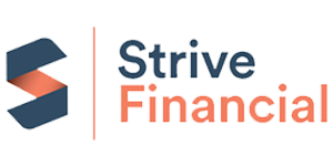 strive financial Business Funding Finance Equipment small business overdraft vehicle loan loans Australia Australian Compare Comparing Best Options Financial
