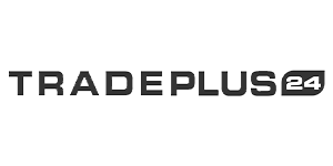 tradeplus Business Funding Finance Equipment small business overdraft vehicle loan loans Australia Australian Compare Comparing Best Options Financial